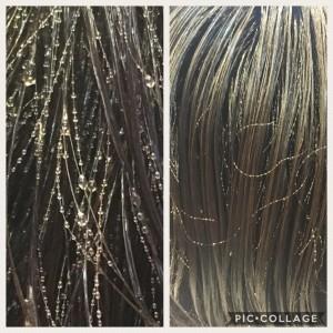 アホ毛 アホ毛の原因 美容室 りずむヘアデザイン