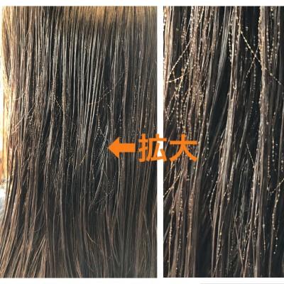 シリコーン病 柔軟剤病 治し方 美容室 土浦市 りずむヘアデザイン