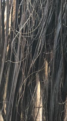 アホ毛 アホ毛の原因 アホ毛の治し方  美容室 りずむヘアデザイン  土浦市