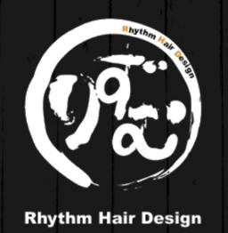 YouTube 柴犬を見ながら髪質肌質改善チャンネル 土浦市 美容室りずむヘアデザイン