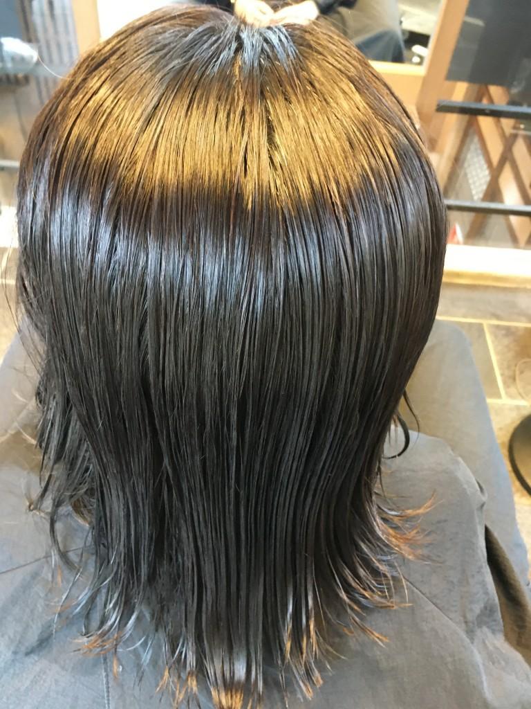 NO密トリートメント 髪の毛の三密 髪の毛のオイル系のトラブル アルガンオイルトラブル 韓国コスメトラブル 髪の毛乾かない原因 髪の毛の根元のボリュームが出ない つむじが分かれてしまう シリコン病 土浦市 りずむヘアデザイン 還元美容 最低限ノンシリコーン 東急ハンズのトリートメントトラブル ソニプラのトリートメントトラブル