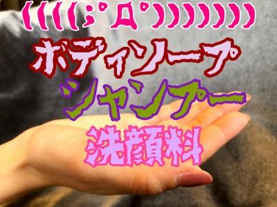 柴犬を見ながら髪質肌質改善チャンネル  土浦市 美容室 りずむヘアデザイン 還元美容 残留