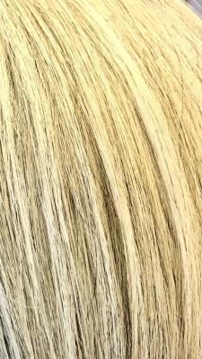 シルバーアッシュ ボブ 土浦市 りずむヘアデザイン  美容室