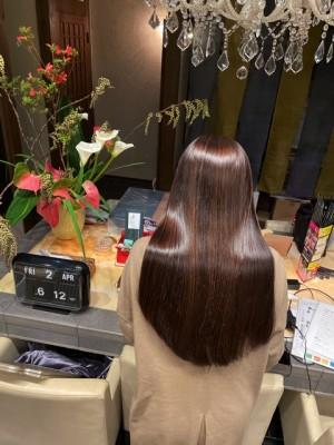 ILスキンクリア 乃木坂46 最低限ノンシリコーン 髪の毛のトリートメント 酸化還元電位 レプロナイザー 還元美容 土浦市 美容室